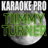 Tiimmy Turner (Originally Performed by Desiigner) [Instrumental Version] - Single
