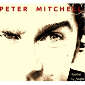 Flower of Scotland - Peter Mitchell