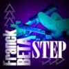 Step - EP - Franck Beta, Franck Beta