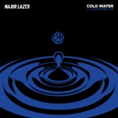 Download Lagu MP3 Major Lazer - Cold Water (feat. Justin Bieber & MØ)