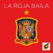[descargar musica] La Roja Baila (Himno Oficial de la Selección Española) MP3
