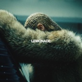 MP3 indir Freedom (feat. Kendrick Lamar)