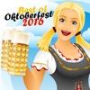 Best of Oktoberfest 2016
