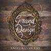 Grand Design - EP
