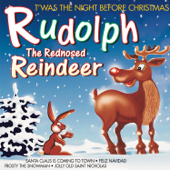 [Download] Rudolph, The Red-Nosed Reindeer MP3