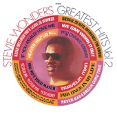 Stevie Wonder's Greatest Hits, Vol. 2