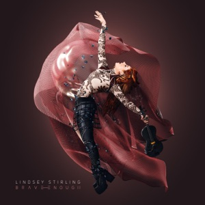 Lindsey Sterling - Love's Just a Feeling