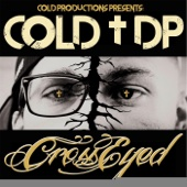 Crosseyed cover art
