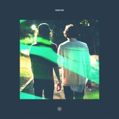 Download Lagu MP3 Porter Robinson & Madeon - Shelter