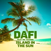 Island in the Sun (feat. Mr Shammi) [Sunny Radio Mix]