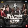 Welcome Back Original Motion Picture Soundtrack