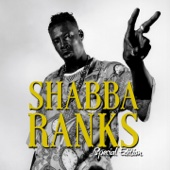 Shabba Ranks: Special Edition (Deluxe Version) - EP