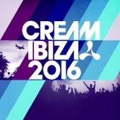 Various Artists - Cream Ibiza 2016 artwork