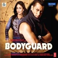 Bodyguard (Original Motion Picture Soundtrack) - Salman Khan & Band Of Power
