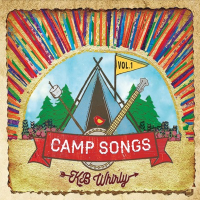 Camp Songs