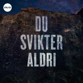 Du Svikter Aldri (Live)