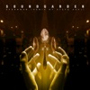 Spoonman (Remix By Steve Aoki) - Single, Soundgarden