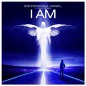 I Am (feat. Taylr Renee) - Single