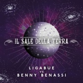 Il sale della terra (Bootleg Remix) - Single cover art