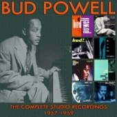 The Complete Studio Recordings: 1957-1959