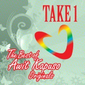 Take1: The Best of Awit Kapuso Originals - Various Artists