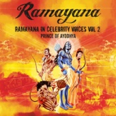 Ramayana in Celebrity Voices, Vol. 2