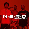 Sessions@AOL - EP, N.E.R.D