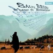 Salve Regina: Le berger