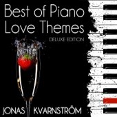 Best of Piano Love Themes (Deluxe Edition)