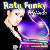 Download Lagu MP3 Melinda - Aw Aw