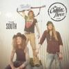 The South (feat. Florida Georgia Line, Dierks Bentley & Mike Eli) - Single