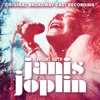 A Night With Janis Joplin (Original Broadway Cast Recording)