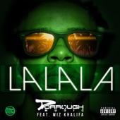 La La La (feat. Wiz Khalifa) - Single