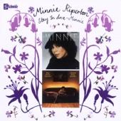 Minnie Riperton - Memory Lane artwork