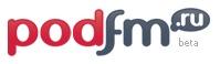 """Подкасты на тему """"Интернет"""" на PodFM.ru"""