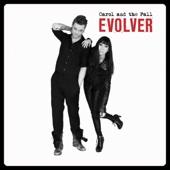 Evolver - EP