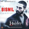 Bismil From Haider Single