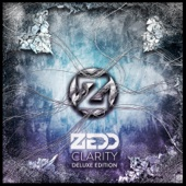 Stay the Night (feat. Hayley Williams of Paramore) - Zedd