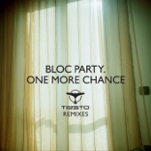One More Chance - Single