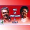 Hits of Hariharan and S P B