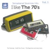 I Like the 70's, Vol. 1