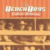 Endless Harmony (Soundtrack), The Beach Boys