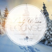 Lovely Winter Lounge