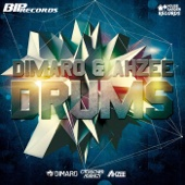 Drums (Original Extended Mix)