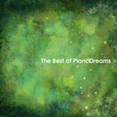 The Best of PianoDreams