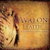 Faith: A Hymns Collection - Avalon
