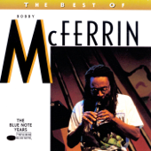 Download Bobby McFerrin - Don't Worry Be Happy