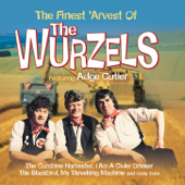 The Finest 'Arvest of the Wurzels (feat. Adge Cutler)