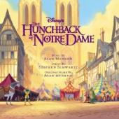 The Bells of Notre Dame - Tony Jay, David Ogden Stiers & Paul Kandel
