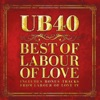 Best of Labour of Love, UB40